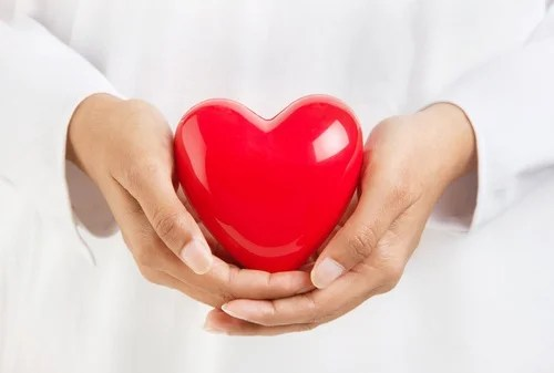 ¿Qué-son-las-enfermedades-cardiovasculares