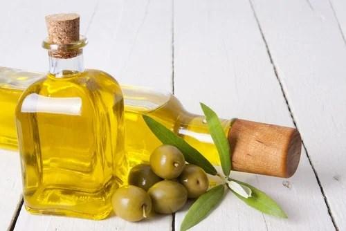 10-remedios-caseros-que-no-conocías-con-aceite-de-oliva