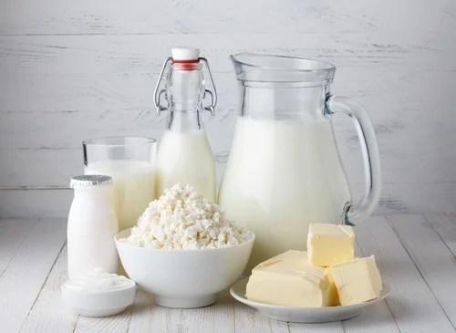Los-productos-lácteos