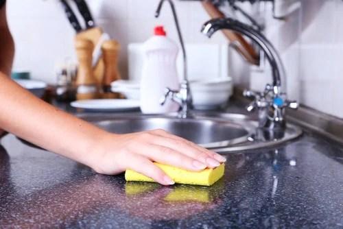 esponjas-para-lavar-platos