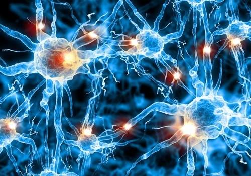 La postura al dormir y su impacto en la función cerebral