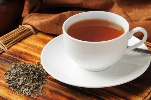 Más aplicaciones del té de boldo