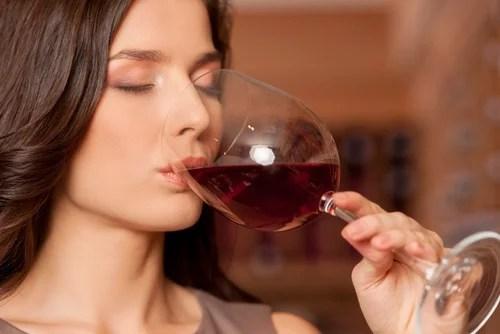 Moderar el consumo de alcohol