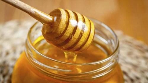 todo-lo-que-debes-saber-sobre-la-miel