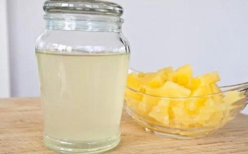 agua-de-piña-salud
