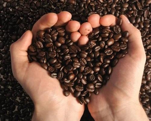 Los posos de café un sorprendente aliado contra enfermedades