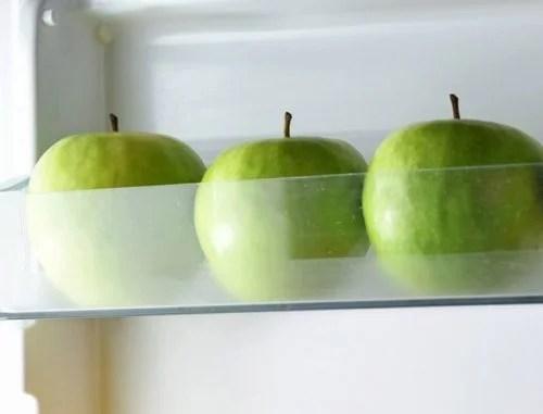 almacenar-manzanas