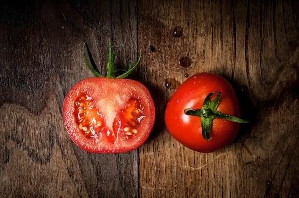 consumir-tomate