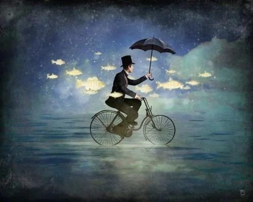 hombre-con-paraguas