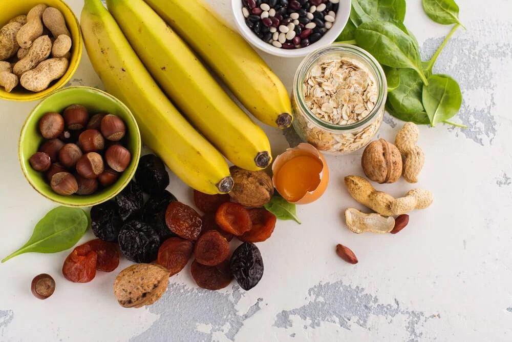 5 tips para controlar la taquicardia — Mejor con Salud