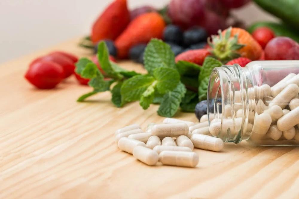 Source link s de vitaminas.