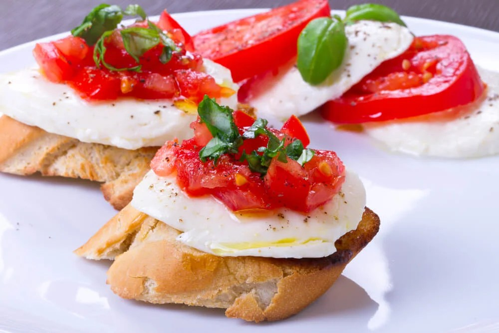pan_tostado-tomate