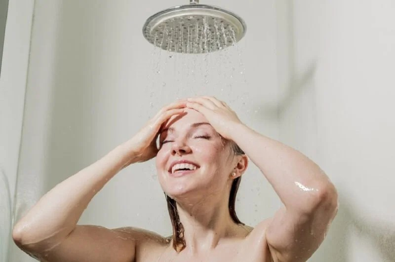 tomar-ducha