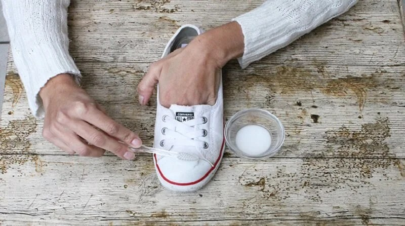 zapatos-bicarbonato