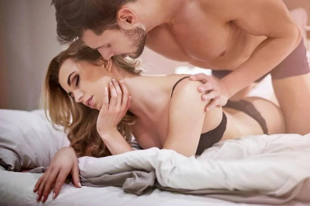alorgasmia-sexo