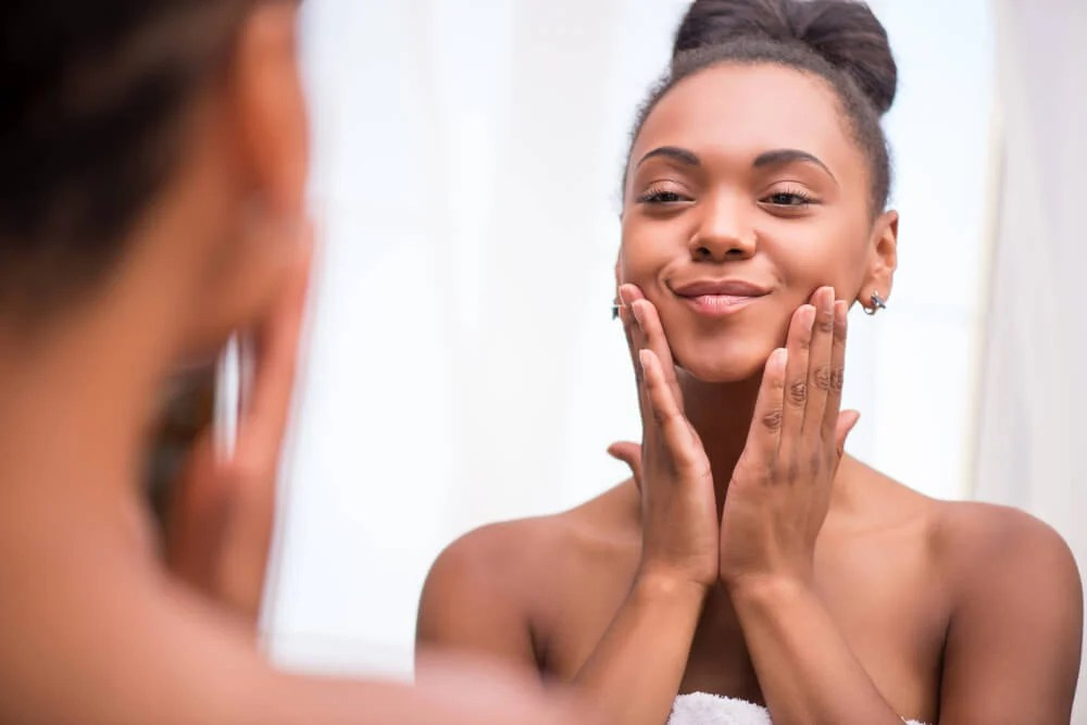 Reconoce tu tipo de piel para escoger el factor de protección adecuado