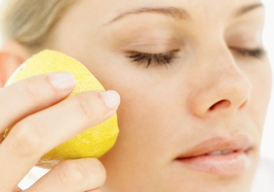 limon-arrugas