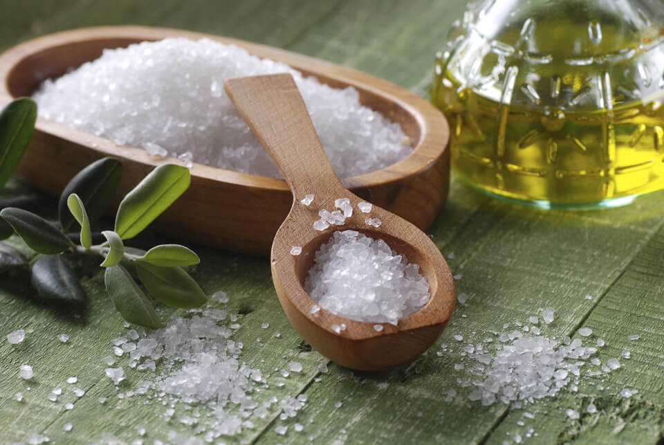 sal-marina-aceite