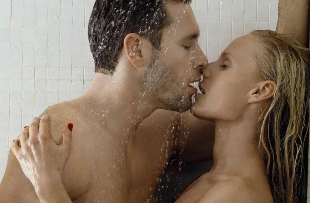 sexo-ducha