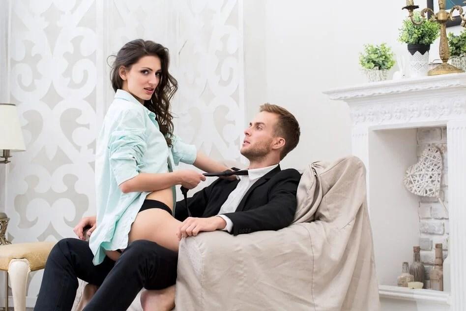 sexo-silla