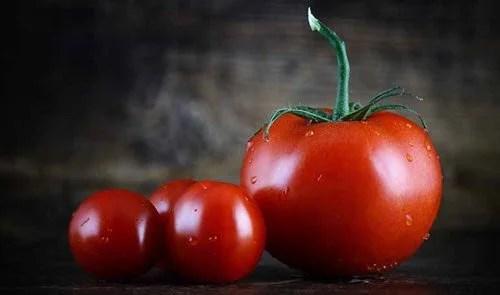 tomate-quemaduras-piel-sol