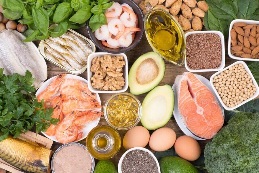 Omega-3 en la hipertensión arterial
