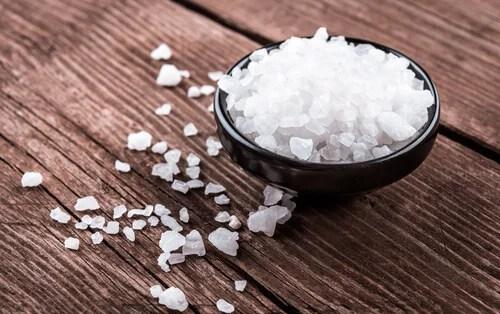 Sal gruesa