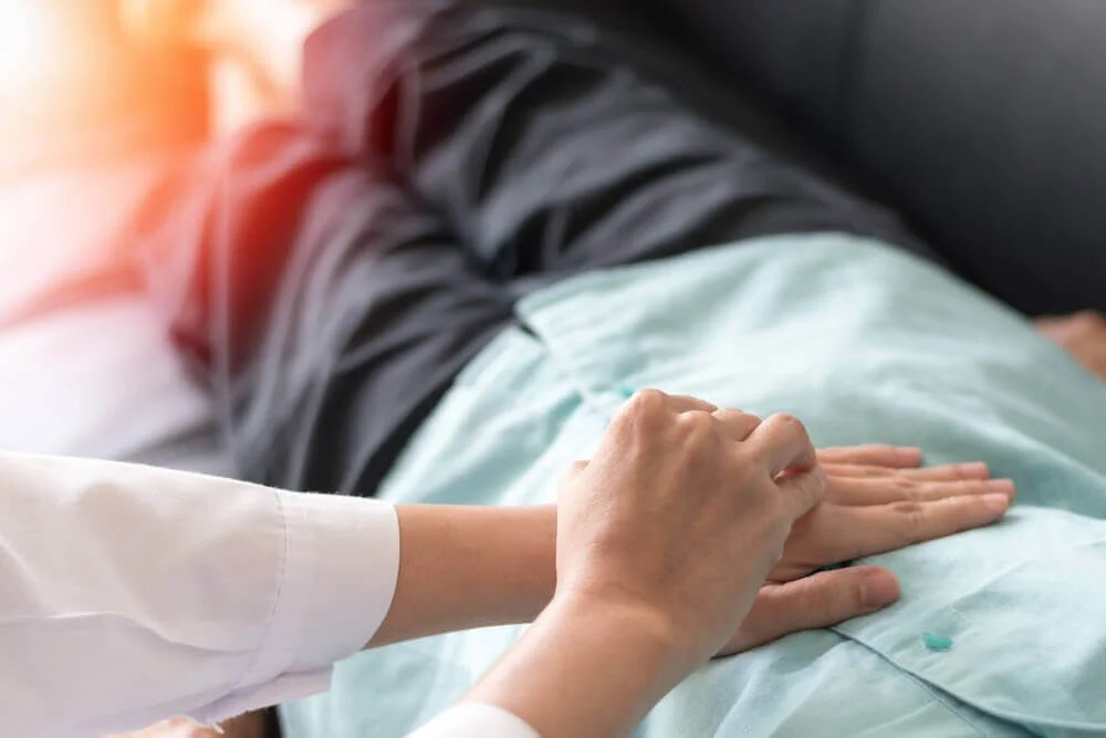 ¿Por qué aparece el cáncer de colon?