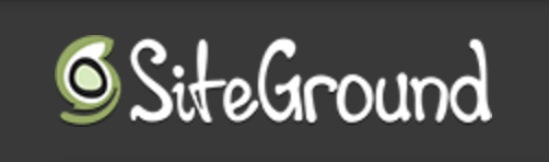 el mejor hosting para tu web en siteground