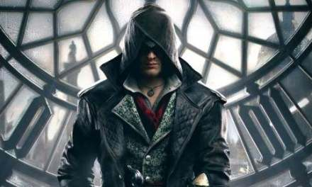 Assassin's Creed Syndicate Nvidia Gameworks/Requisitos mínimos