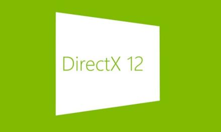 Watch Dogs 2 llegará bajo DirectX 12