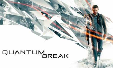 Escucha la BSO de Quantum Break en SoundCloud