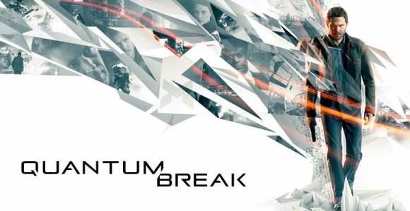 quantum_break-3336958