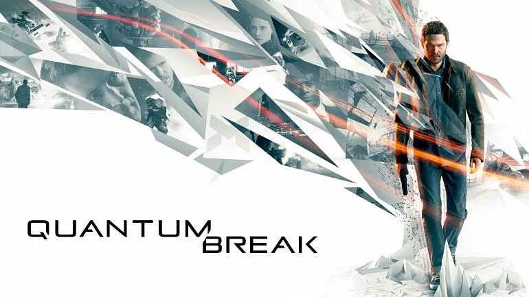 Escucha la BSO de Quantum Break en SoundCloud