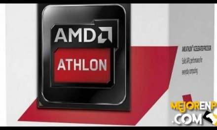 Review: AMD Athlon 5150 [AM1 APU]