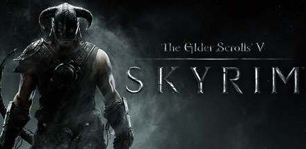 Confirmado, The Elder Scrolls V: Skyrim será 'remasterizado' en consola