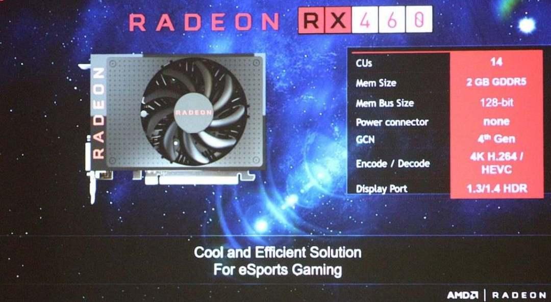 AMD-rx-460-740x416