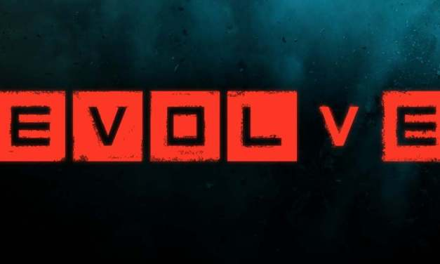 Evolve pasará a ser Free-To-Play en PC