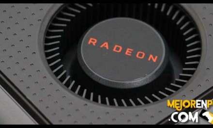Radeon RX 470 y Radeon RX 460 – Lo que necesitas saber