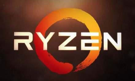AMD Ryzen (AM4) – Lo que necesitas saber