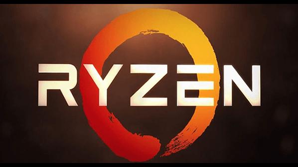 Los mejores procesadores AMD – AMD Ryzen (AM4)
