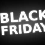 Black Friday: 7 Consejos para que no te tomen el pelo