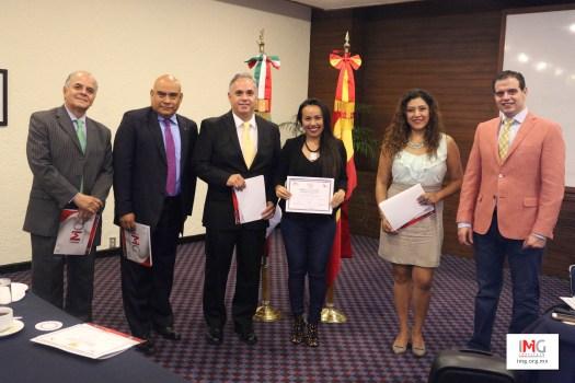 Seminario-Internacional-Gobierno-Inteligente-Instituto Mejores Gobernantes