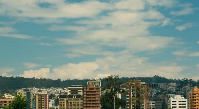 Dónde alojarse en Quito, Ecuador - La Carolina