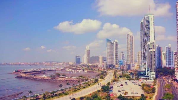 Mejores zonas donde hospedarse en Ciudad de Panamá - Calidonia