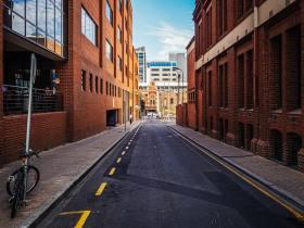 Las mejores zonas donde alojarse en Adelaide, Australia
