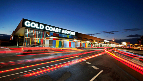 Best areas to stay in the Gold Coast - Coolangatta