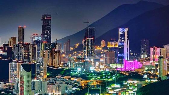 Dónde alojarse en Monterrey - San Pedro Garza García