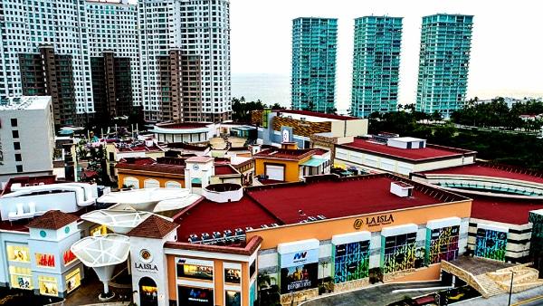 Dónde alojarse en Puerto Vallarta - Zona Hotelera