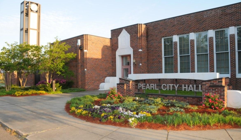 Dónde hospedarse en Jackson, MS - Pearl